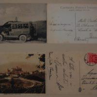 Mostra cartoline2
