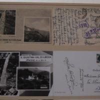 Mostra cartoline3