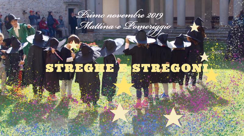 eventi-per-nbambini-halloween-2019-castelli-del-ducato